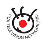 TV FUJI
