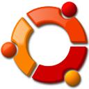 descargar ubuntu 9.10