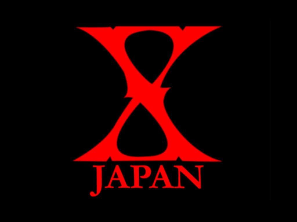 X Japan の壁紙に使いたくなる画像厳選25枚 Naver まとめ