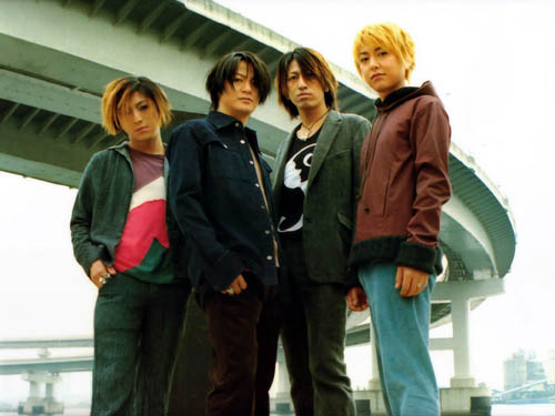 http://listentheworld.files.wordpress.com/2008/06/glay13.jpg