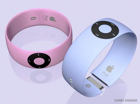 40953_33_concept_l_ipod_bracelet