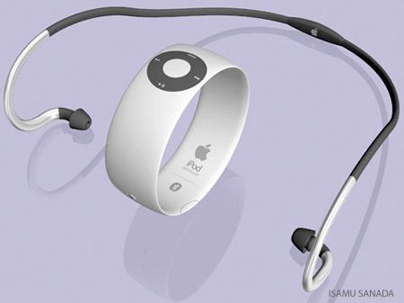 40953_636_concept_l_ipod_bracelet