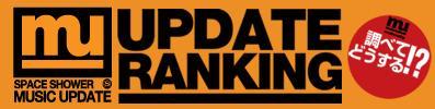 SSTV Ranking